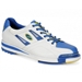 Men's SP2 900 White/Blue/Yellow