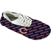 NFL Chicago Bears Shoe Covers