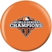MLB San Francisco Giants 2012 World Series Champs V1 6 12 Only