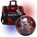 Patriot Ball & Bag Package