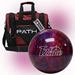 Berry Ball & Bag Package