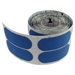Quick Release Patch Tape (P2) - 100 Pc. Individual Piece Roll