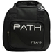 Path Spare Ball Tote Black/Black NEW ITEM