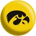 NCAA Iowa Hawkeyes