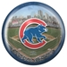 MLB Chicago Cubs Special Edition Stadium