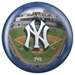 MLB New York Yankees Special Edition Stadium