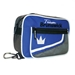 Team Brunswick Accessory Bag Royal