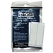 "Powerhouse Premium 1/2"" White Tape 30 Pack"