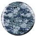 OTB Blue/Grey Camouflage