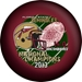 NCAA Florida State Seminoles 2013 National Champions