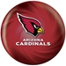 NFL Arizona Cardinals ver2