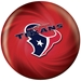 NFL Houston Texans ver2