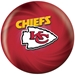 NFL Kansas City Chiefs ver2