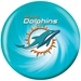 NFL Miami Dolphins ver2