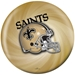 NFL New Orleans Saints ver2