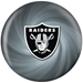 NFL Oakland Raiders ver2