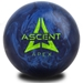 Ascent Apex