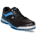 Mens TPU X Black/Royal Right Handed Wide
