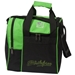 Rook Single Ball Tote Lime