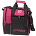 Rook Single Ball Tote Pink