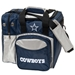 NFL Dallas Cowboys Single Tote ver2