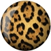 Leopard 16 Only