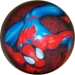 SPIDERMAN LTD Ed 15 Only