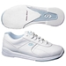 Women's Raquel III White/Blue