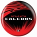 NFL Atlanta Falcons 10 Only