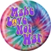 Make Love Not War 15 Only