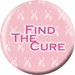Breast Cancer Find The Cure