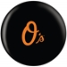 MLB Baltimore Orioles