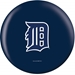 MLB Detroit Tigers