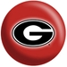 NCAA Georgia Bulldogs