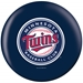 MLB Minnesota Twins