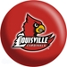 NCAA Louisville Cardinals