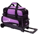 Transport II Black/Purple