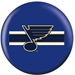 NHL St. Louis Blues