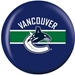 NHL Vancouver Canucks