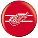NHL Detroit Red Wings