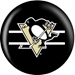 NHL Pittsburgh Penguins