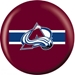 NHL Colorado Avalanche