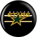 NHL Dallas Stars