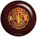 Firefighters - bowlingball.com Exclusive