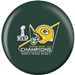 NFL Green Bay Packers Super Bowl XLV Champions