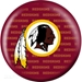 NFL Washington Redskins ver1