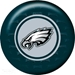 NFL Philadelphia Eagles ver1