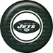 NFL New York Jets ver1