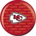 NFL Kansas City Chiefs ver1