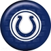 NFL Indianapolis Colts ver1
